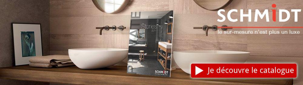 Catalogue sdb Schmidt 2017