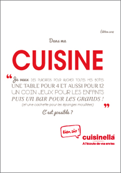 catalogue-cuisine-cuisinella-2018