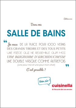 catalogue-sdb-cuisinella-2018